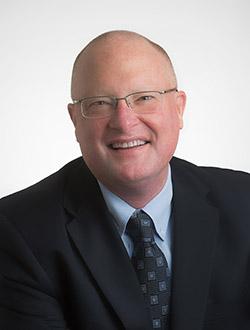 Dennis Thombs