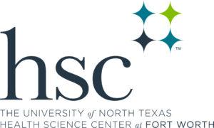 Hsc Logo Stack 1 4c Rgb